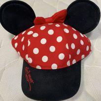 boné Minie Mouse -  Disney Parks