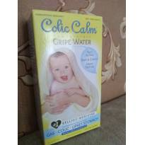Colic Calm -  - COLIC CALM