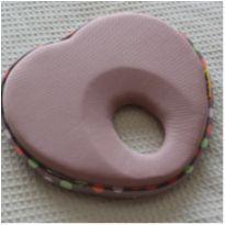 Travesseiro/ Almofada Plagiocefalia -  - Taf Toys