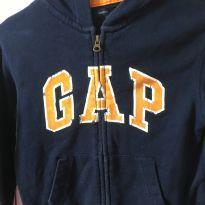 Agasalho GAP - 4 anos - GAP