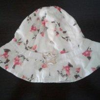 chapéu tip top - Sem faixa etaria - Tip Top