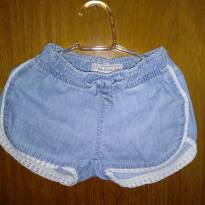 Short - 24 a 36 meses - Renner