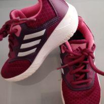 Tênis Adidas - 26 - Adidas