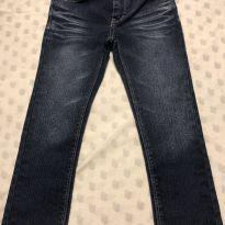 Jeans Levis - 5 anos - Levi`s