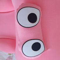 Almofada Banho - Baby Pil -  - Baby Pil