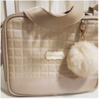 Bolsa de Bebê de Luxo -  - Masterbag Baby