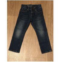 Calça Jeans Gap Orignal - 5 anos - GAP