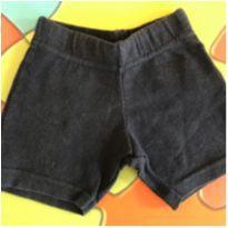 Shortinho - 1 ano - Bambini