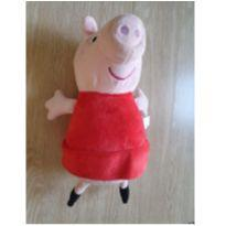 PEPPA -  - Peppa Pig