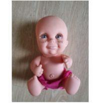 bebezinho fofo -  - Sem marca