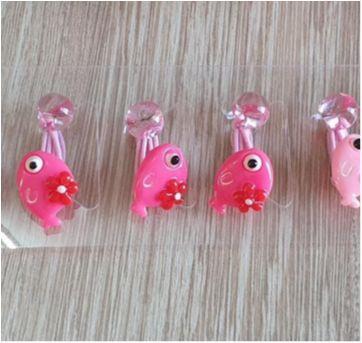 Kit Lacinhos passarinhos - Sem faixa etaria - Sem marca