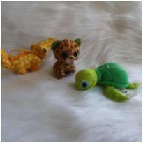 Desocupando o armário de brinquedos -  lotinho 2 -  - Diversas