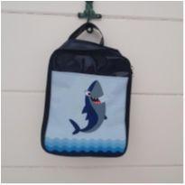 Bolsa tubarão 2 -  - Sem marca