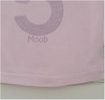 Regatinha MOOB - 1 ano - Moob