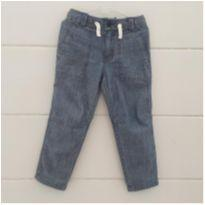 Calça Ralph Lauren - orginal - 4 anos - Ralph Lauren