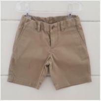 Shorts Ralph Lauren - original - 3 anos - Ralph Lauren
