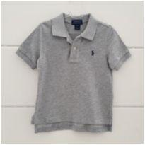 Gola polo Ralph Lauren - original