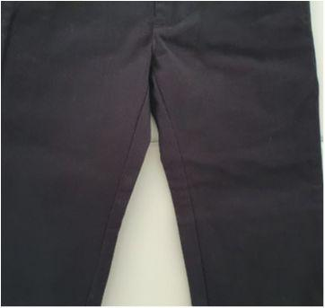 Calça Ralph Lauren - original - 2 anos - Ralph Lauren