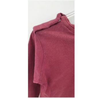 Camiseta manga longa ZARA - 2 anos - Zara