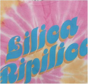 Blusa Lilica Ripilica - 6 anos - Lilica Ripilica