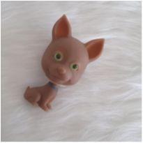 Pincher -  - Toyster