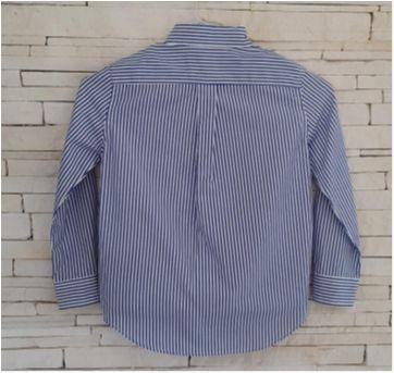 Camisa Ralph Lauren - original - 5 anos - Ralph Lauren