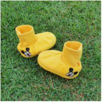 Pantufa Mickey - 17 - Disney