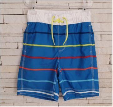Shorts praia GAP - original - 4 anos - GAP