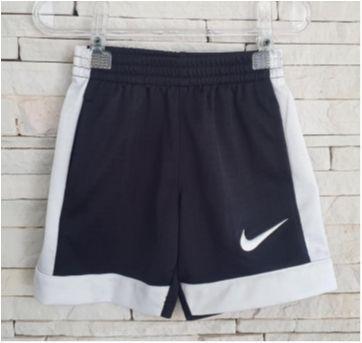 Shorts NIKE - Original - 24 a 36 meses - Nike