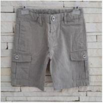 Shorts CHICCO - 3 anos - Chicco