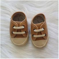 Sapato PIMPOLHO - 03 - Pimpolho
