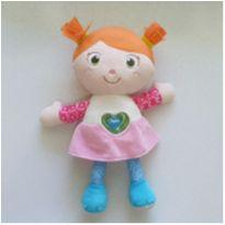 Boneca Emily CHICCO -  - Chicco