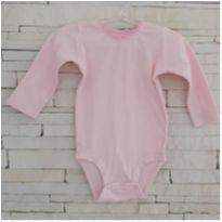 Body CARTERS super fofo - 9 meses - Carter`s