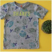 Camiseta FBR - 12 anos - FBR KIDS