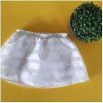 Saia/shorts Milon - 4 anos - Milon