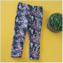 Calça Calvin Klein - original, comprada em Miami - 2 anos - Calvin Klein