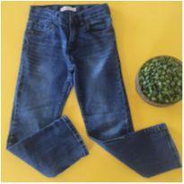 Calça jeans Levi`s comprada em Orlando - 6 anos - Levi`s
