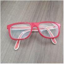 Armação óculos de grau infantil POLAROID original