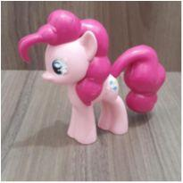 My Little Pony Pinkie Pie -  - Hasbro