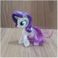 My Litlle Pony -  - Mc Donald`s