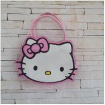Bolsa Hello Kitty -  - Hello  Kitty