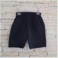 Shorts levinho Tam. 2 menino - 2 anos - MARVEL