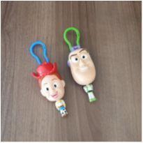 Brinquedos personagens toy story 2 brinquedos -  - Mc Donald`s