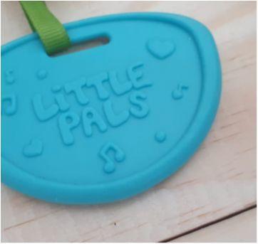 Trio brinquedos bebê - Sem faixa etaria - Fisher Price e Importado