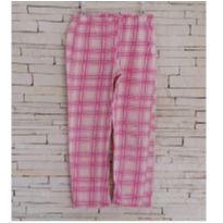 Calça pijama Tam. 6 menina - 6 anos - Disney