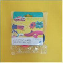 Kit massinha play-doh