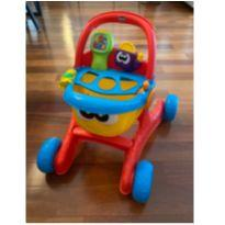 Baby Shopper Chicco -  - Chicco