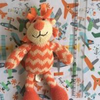 Ursinho tricot -  - Buba
