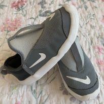 Tênis sapatilha Nike - 26 - Nike