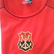 Camisa do Flamengo - 6 anos - Boutique Flamengo